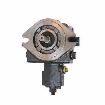 Vickers PV063R1K1T1WFFP4211 PV 196 pompe à piston